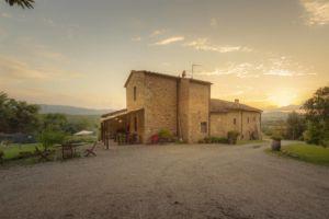 Casa Verniano